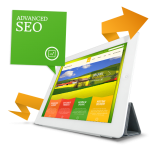 advanced-local-seo