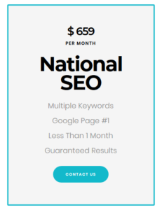 Search Engine Optimization, Internet Marketing and Pay Per Click Advertising Services in Florida. Guaranteed #1 Results in Google & other search engines.