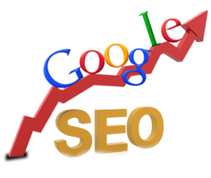SEO Fort Myers