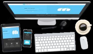 Website Design Naples