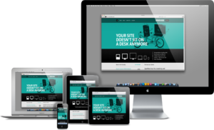 Web Design Naples