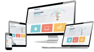 Website Development Fort Myers